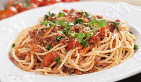 30 minūšu mērces ikvakara maltītēm - recepšu izlase