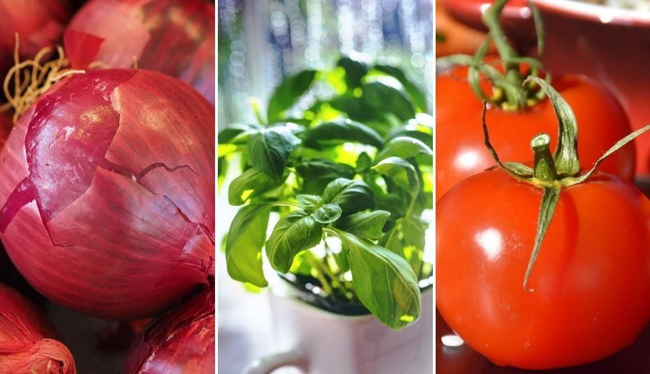 10 produkti, kurus nebūtu ieteicams uzglabāt ledusskapī!