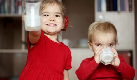 Mīti un patiesība par raudzētajiem piena produktiem