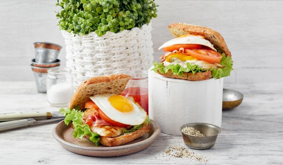 3 padomi ņemot sviestmaizes brīvā dabā