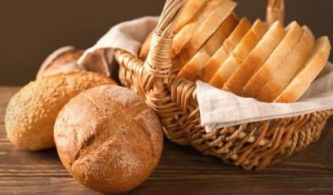Ledusskapis - vai īstā vieta maizei un kafijai?
