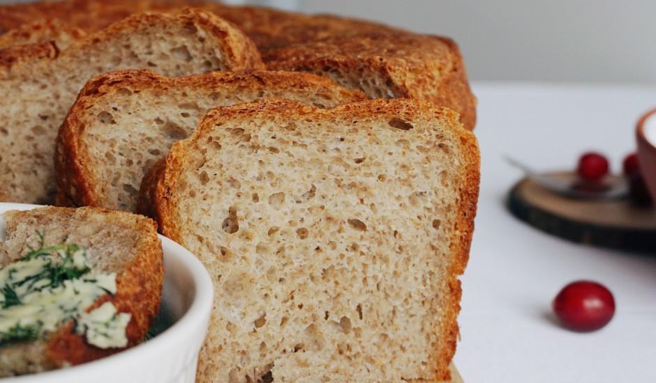 Svētku maize