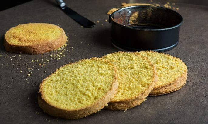 Gatavojies cept savu ideālo kūku? Bez šiem 5 padomiem neiztikt!