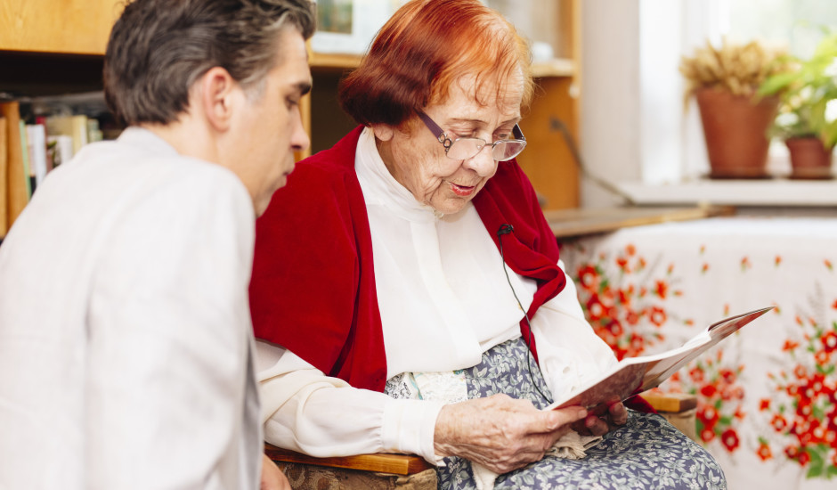 100 gadi latvieša virtuvē  - kas mainījies?