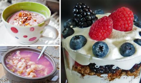 Atgriezies bērnībā: 5 sirdsmīļi saldie ēdieni