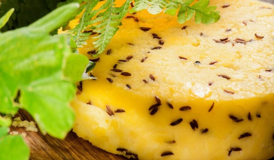 Līgo svētkos neiztikt bez siera: sien pats savu rituli!