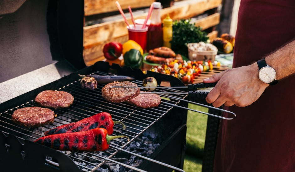 7 intereanti fakti par BBQ, lai tu kļūtu par nepārspējami zinošu grilētāju!