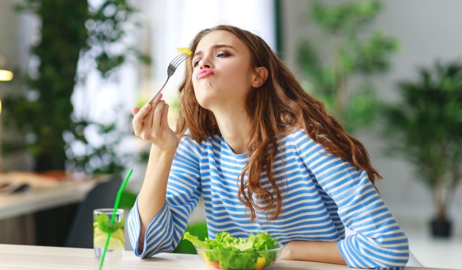 5 vērā ņemami padomi, lai iegūtu sev tīkamus ciparus uz svariem