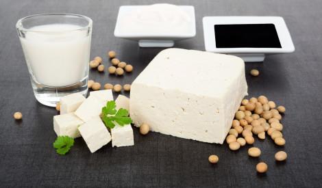 10 interesanti fakti par tofu