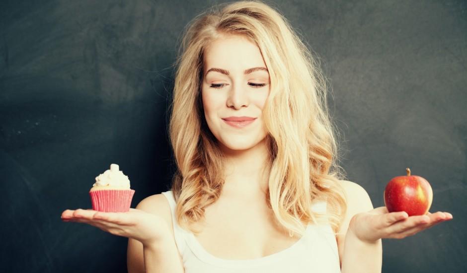 Ēdiens, ko ēd, nav tev piemērots: 6 organisma signāli