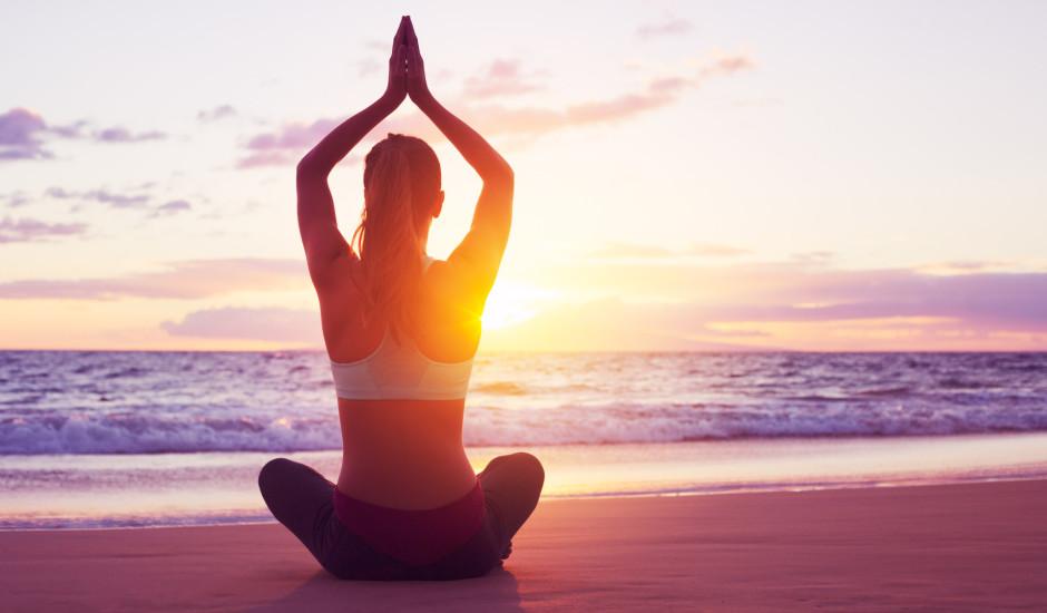 Veselīgā dzīvesveida mīti