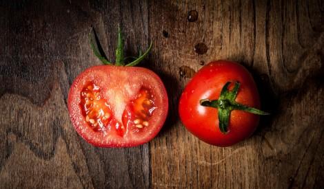 Ledusskapim, nē! 20 pārtikas produkti, kurus labāk uzglabāt istabas temperatūrā