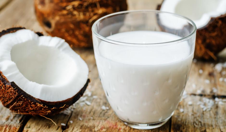 Kokosriekstu piens: kas tajā labs un ne tik?
