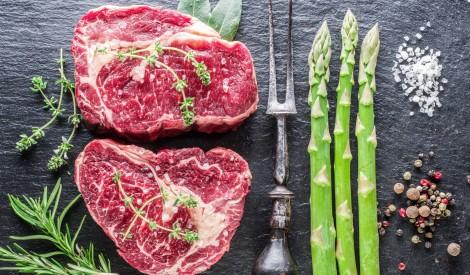 Kā gudri sasaldēt gaļu?