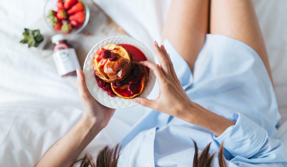 Sievietēm kaitīgi: 5 produkti, kas nelabvēlīgi ietekmē veselību un izskatu