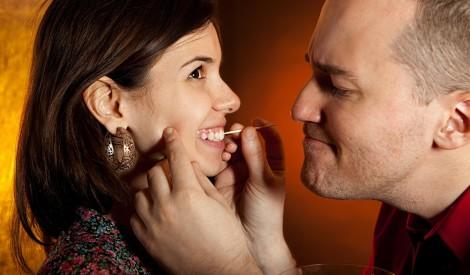 Zobu bakstāmie kociņi: laiks no tiem atteikties!