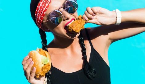 Piecas ēdelīgākās zodiaka zīmes. Vai atradi arī sevi starp tām?