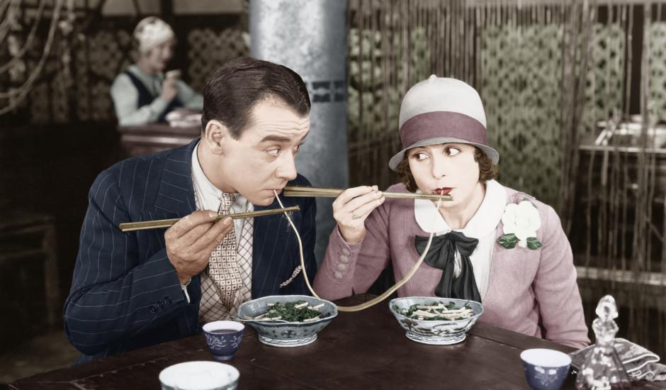 Lai restorāna apmeklējums nav kaunpilns: 10 svarīgi noteikumi!