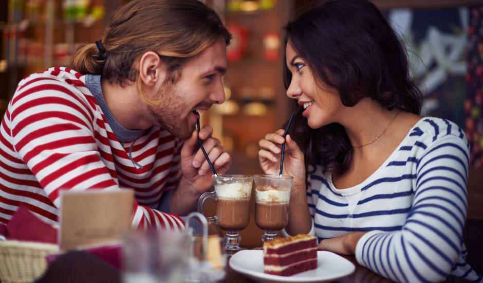 Pirmais randiņš? Atturies no ēdieniem, kas varētu sabojāt mirkli