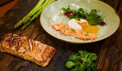 Vai zini metodes, kā gatavot maltītes veselīgāk?