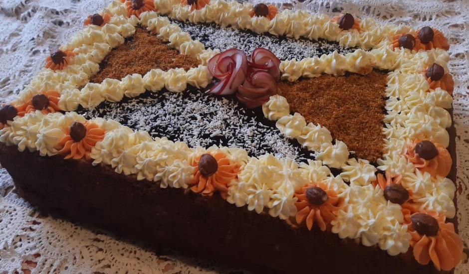Kūka..dzīvesprieks...