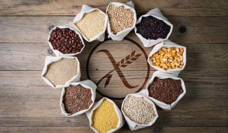 Izslēgt no uztura vai nē: patiesība un mīti par glutēnu