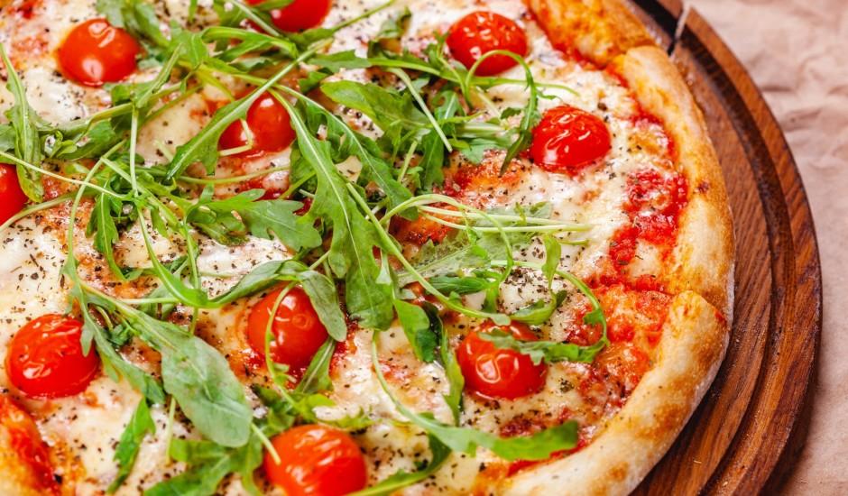 Vai zini, kāda pica vislabāk garšo katrai horoskopa zīmei?