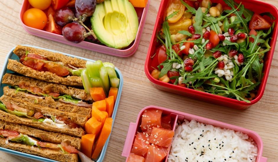 Nedomā - izmet! 5 pazīmes, kas liecina, ka ēdiens sabojājies
