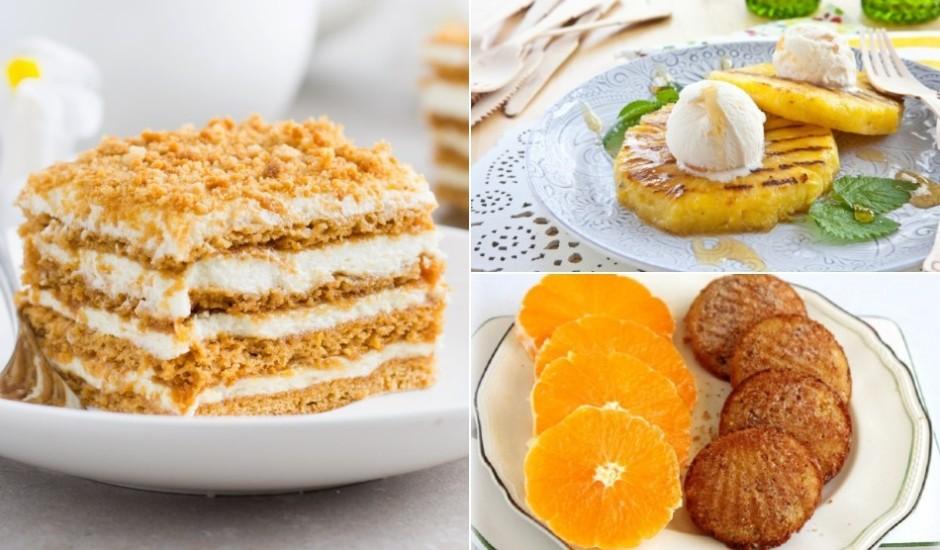 Vinnija Pūka prieks: daudzveidīgu gardumu recepšu izlase ar medu
