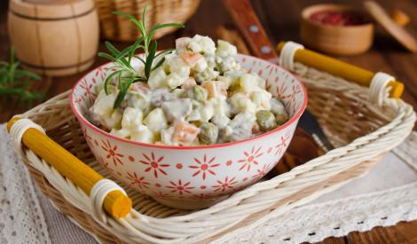 Katram savi salātiņi: kuri atbilst tavai zodiaka zīmei?