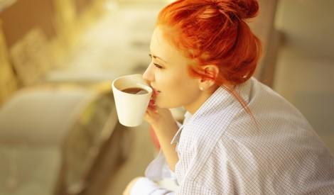 Viena garšviela, kas tavus kafijas baudīšanas rituālus padarīs izcilus