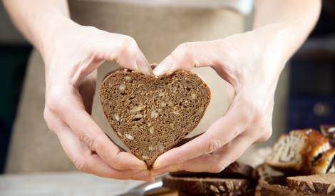 Vai maizei ir vieta ledusskapī? Plusi un mīnusi
